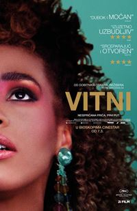 Vitni - FEST