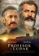 Profesor i luđak