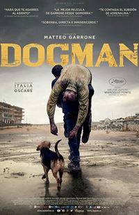 Dogman - FEST