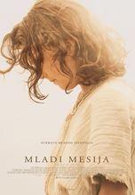 Mladi Mesija