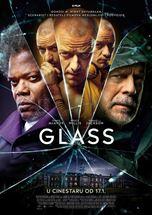 Glass 4DX