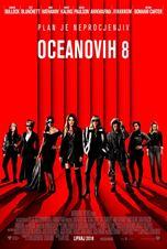 Oceanovih 8
