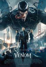 Venom IMAX