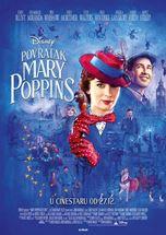 Povratak Mary Poppins 4DX