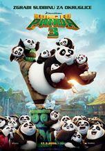 Kung fu panda 3 AURO SINK