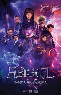 Abigejl