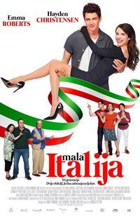 Mala Italija