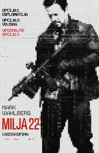 Milja 22