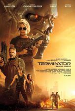 Terminator: Mračna sudbina