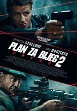 Plan za bijeg 2: Pakao